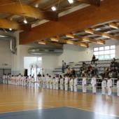 Stage ed esami Conegliano Veneto 2016 5