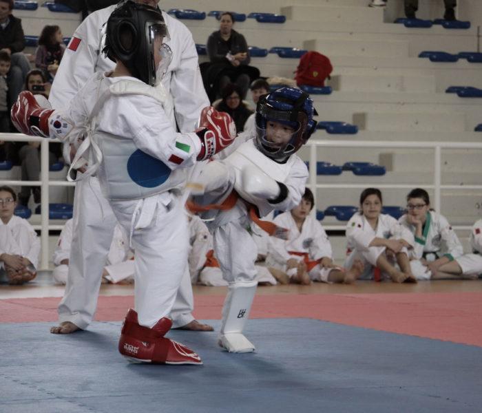 Torneo open Conegliano Veneto4