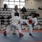 Torneo open Conegliano Veneto5