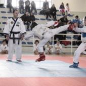 Torneo open Conegliano Veneto6