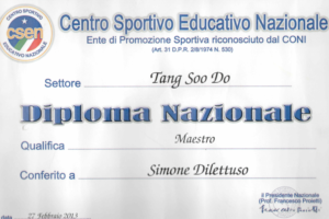 http://www.tangsoodoitalia.com/wp-content/uploads/2021/06/diploma3-300x200.png
