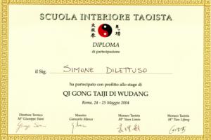 http://www.tangsoodoitalia.com/wp-content/uploads/2021/06/diploma6-300x200.png